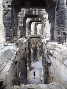 Arles1