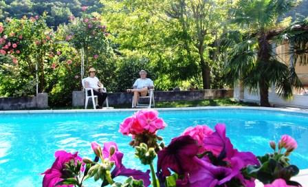 pool.blog