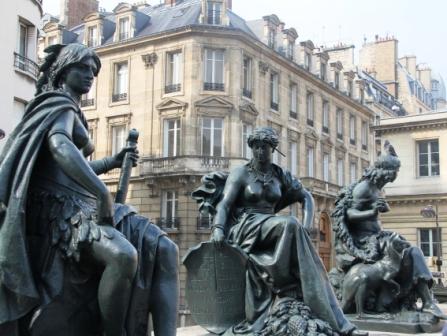 Paris.18