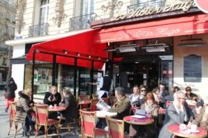 Paris.4