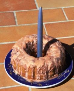 rum cake.3