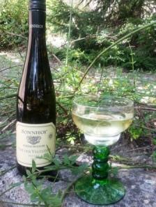 wine.gv.blog