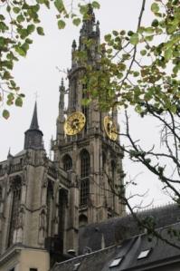 Antwerp.18