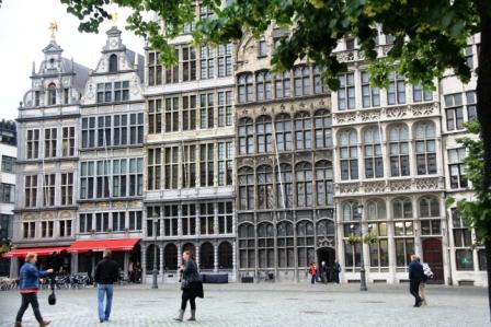 Antwerp.27