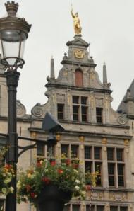 Antwerp.28