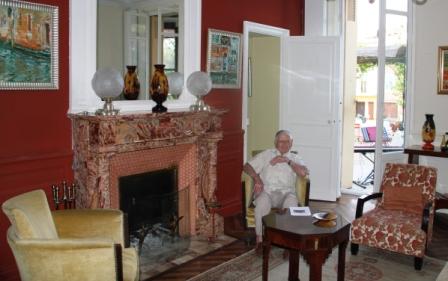 villa.3