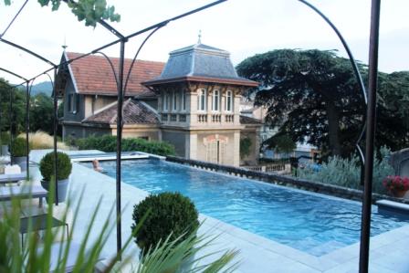 villa.8