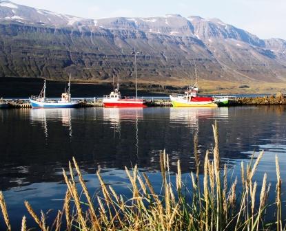 blog.boats3a