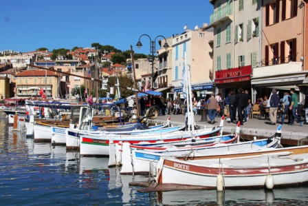 cassis.boats