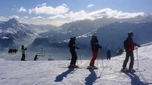 St. Moritz.fone 187