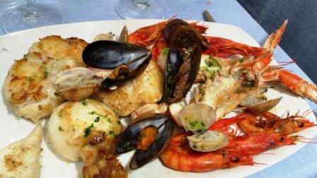 blog.seafood