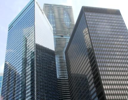 More Chicago