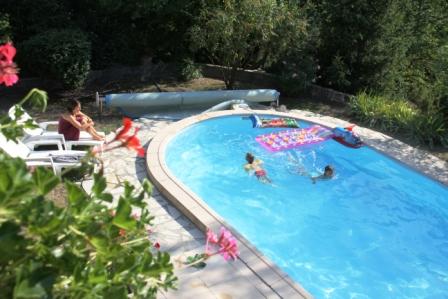 blog.pool2
