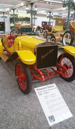 car.6
