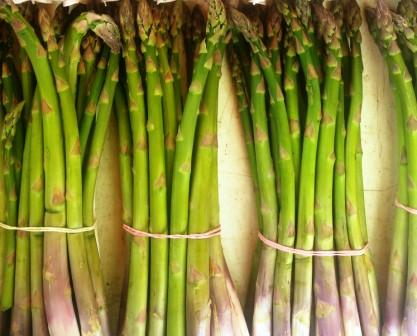 asparagus.2