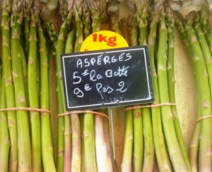 asparagus3