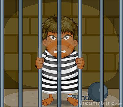 prisoner-14256499.jpg
