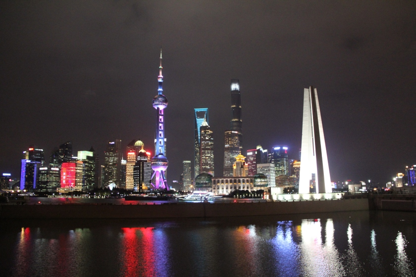 shanghai-fb2