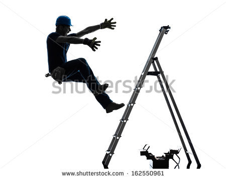 ladder - Copy