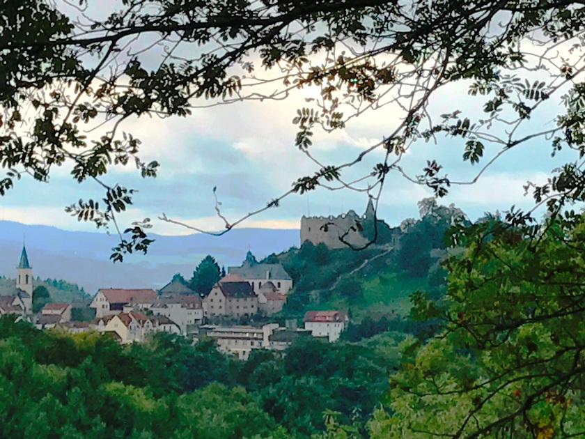 blog.oldenwald