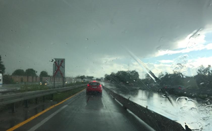blog.rain
