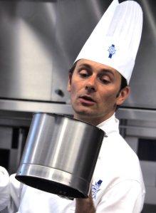 chef.blog