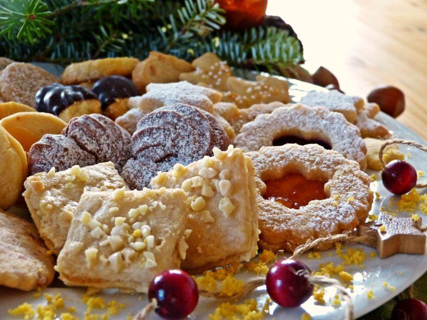 cookies.blog